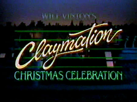 02ClaymationChristmas