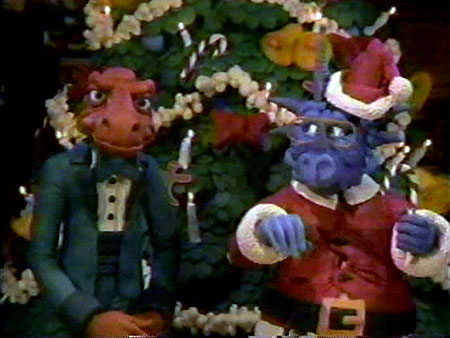 03ClaymationChristmas