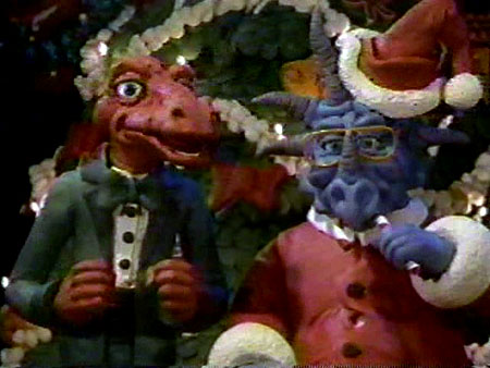 05ClaymationChristmas