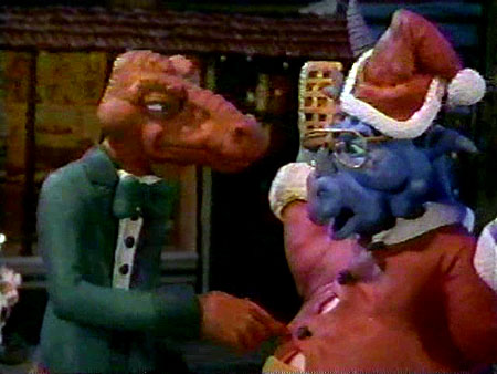 12ClaymationChristmas