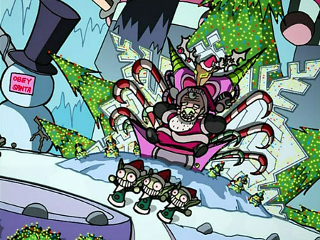 13-Invader-Zim-The-Most-Hor