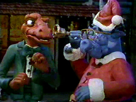 13ClaymationChristmas