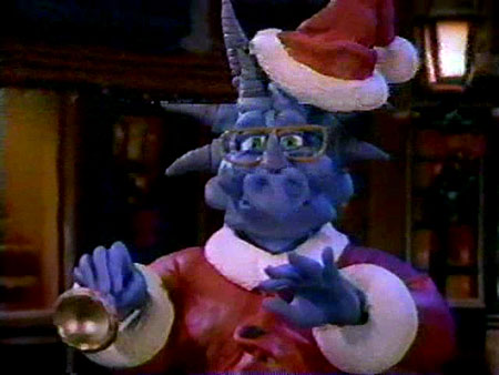 14ClaymationChristmas
