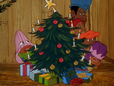 20-A-Fat-Albert-Christmas-S