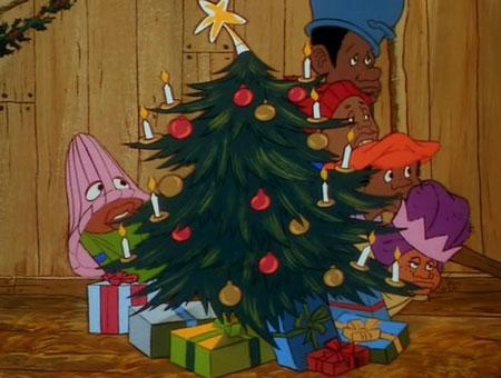 20-A-Fat-Albert-Christmas-S
