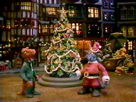 21-A-Claymation-Christmas-C