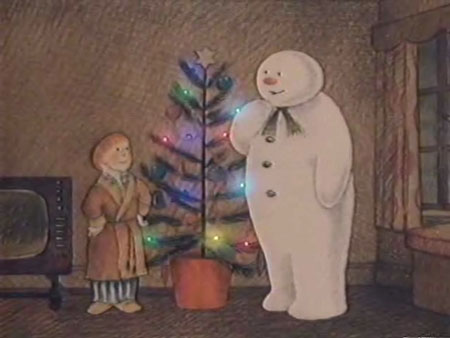 24-The-Snowman