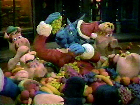 26ClaymationChristmas