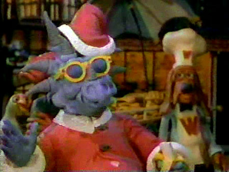 34ClaymationChristmas