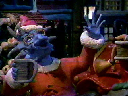 41ClaymationChristmas