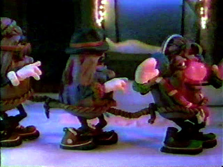49ClaymationChristmas