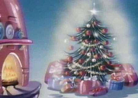 6-Christmas-Comes-to-Pac-La