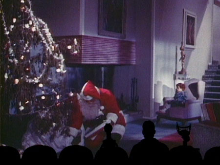 8-Mystery-Science-Theater-3