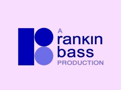 Rankin-bass-1975