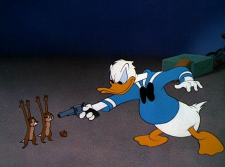 donald-gun