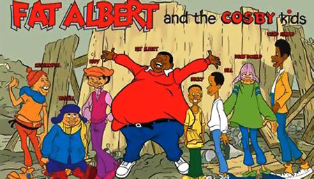 fat-albert-back1
