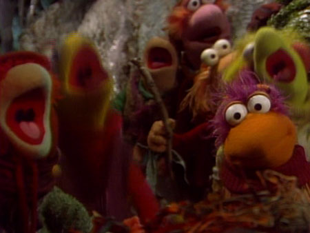 fraggle-group2