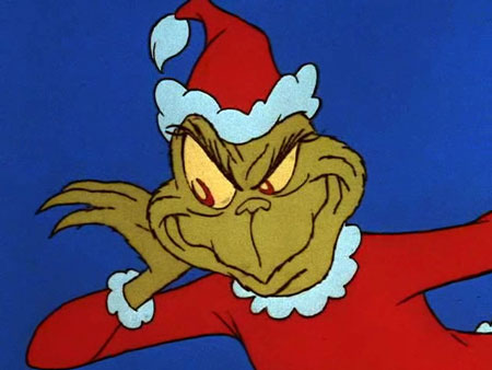 grinch-listen