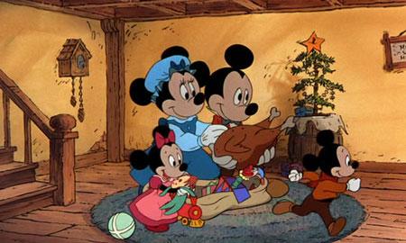 mickey-family1