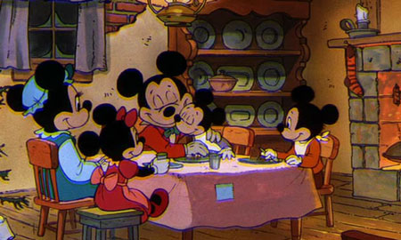 mickey-family3