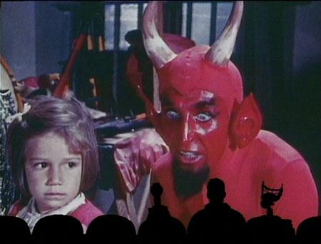 mst-devil2