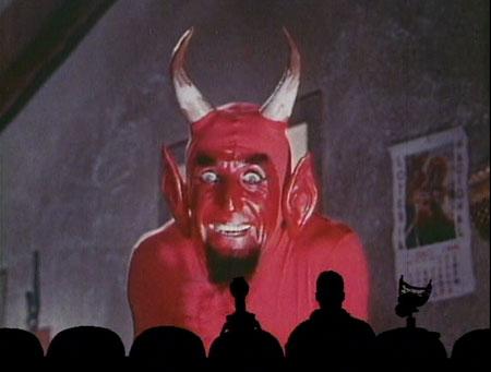 mst-devil3