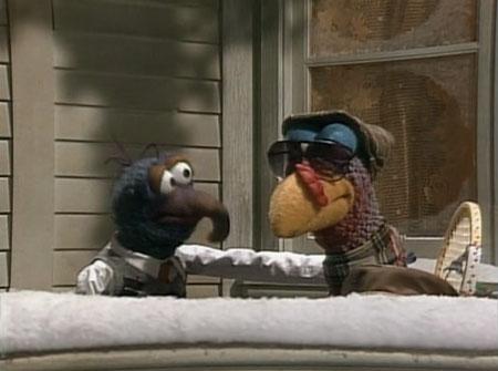 muppet-1