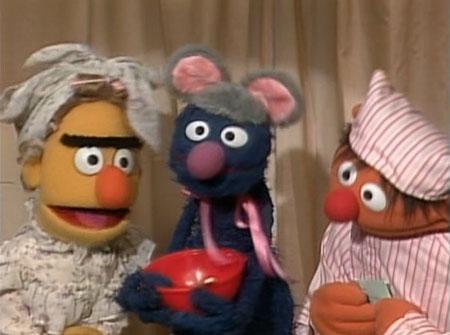 muppet-12