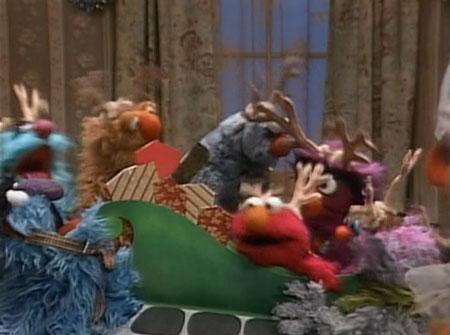 muppet-13