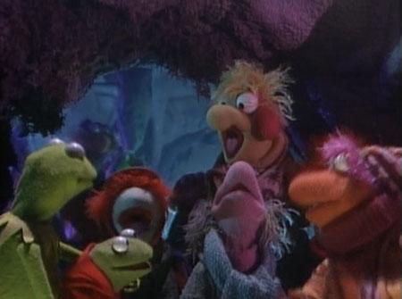 muppet-20