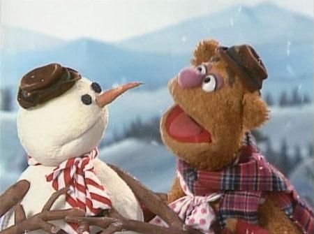 muppet-4