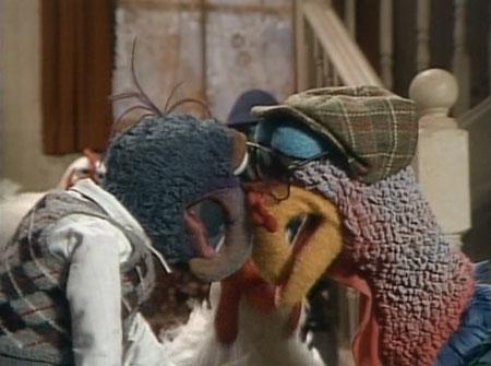 muppet-5