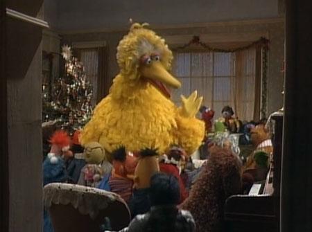 muppet-9