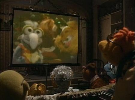 muppet-babies2