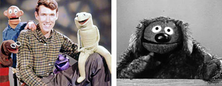 muppet-back-2