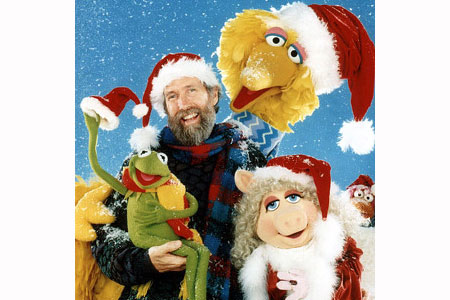 muppet-back1
