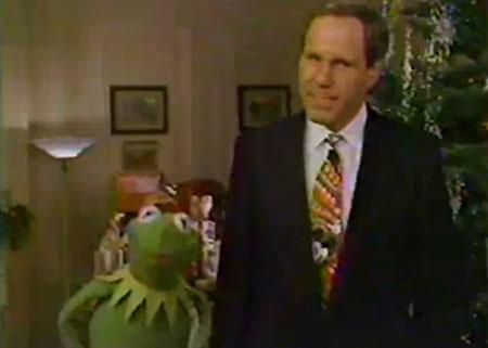 muppet-eisner