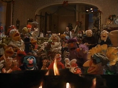 muppet-group4