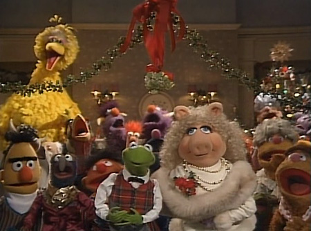 muppet-header2