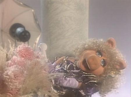 muppet-piggy1