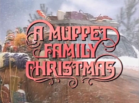 muppet-title