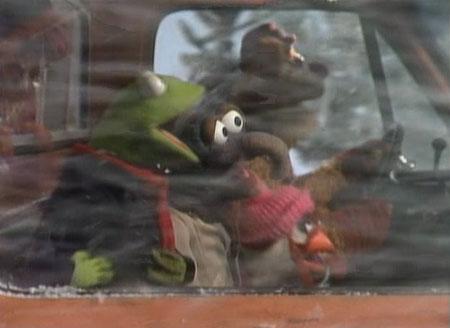 muppet-truck