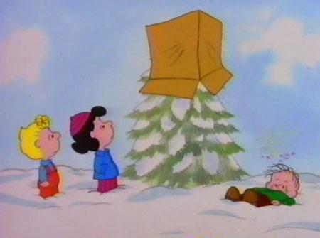 peanuts-box