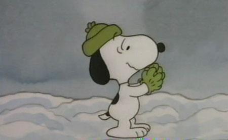 peanuts-gloves4