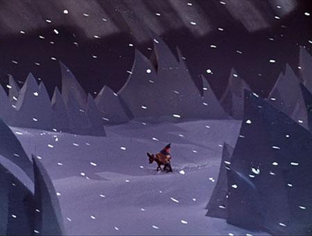 rudolph-blizzard