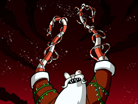 http://www.acartoonchristmas.com/wp-content/uploads/2009/12/zim-monster.jpg
