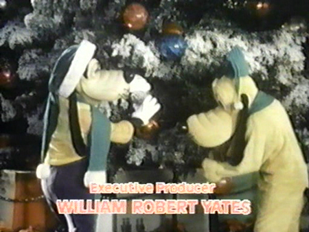 a-disney-christmas-gift-1
