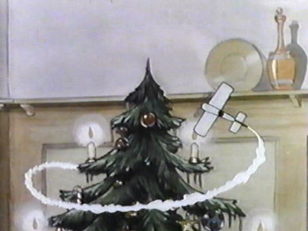 a-disney-christmas-gift-20