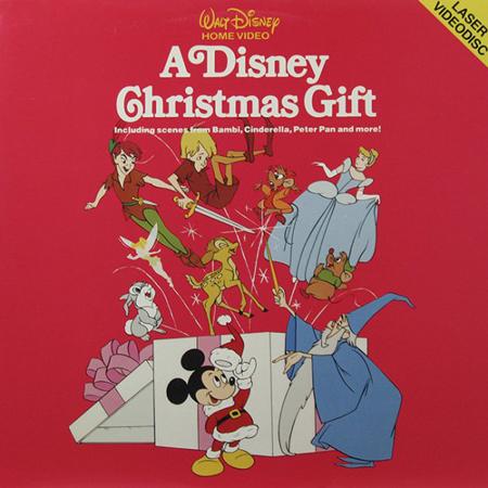 a-disney-christmas-gift-las