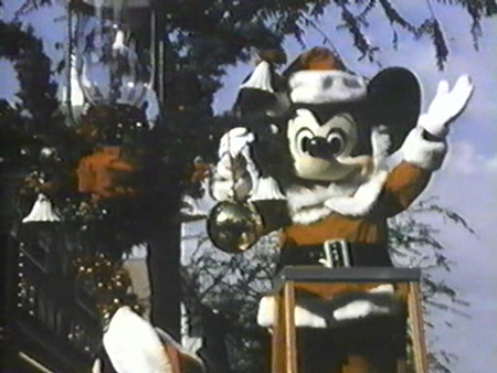 a-disney-christmas-gift-mai